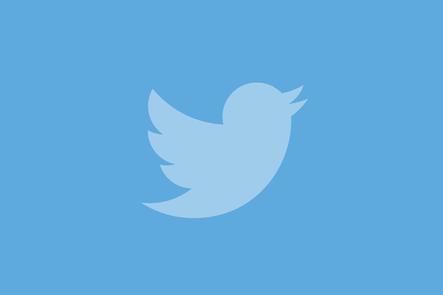 Imagem de Nomes no Twitter agora podem ter até 50 caracteres no tecmundo