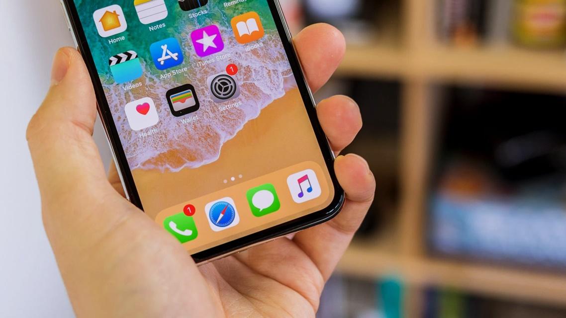 Imagem de O preço não foi um problema: Apple deve ampliar produção do iPhone X no tecmundo