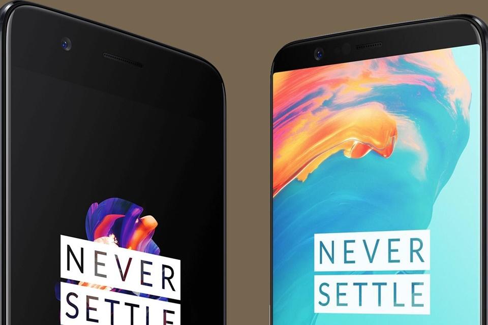 Imagem de Às vésperas do lançamento, OnePlus 5T aparece em site de benchmark no tecmundo