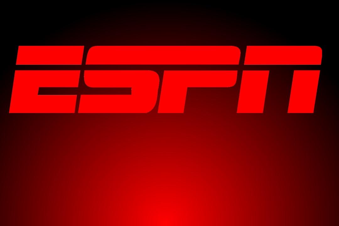 Imagem de ESPN vai lançar app para streaming de esportes ao vivo em 2018 no tecmundo