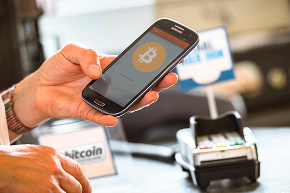 Imagem de O que você pode comprar (e onde) com suas moedas de Bitcoin? no tecmundo
