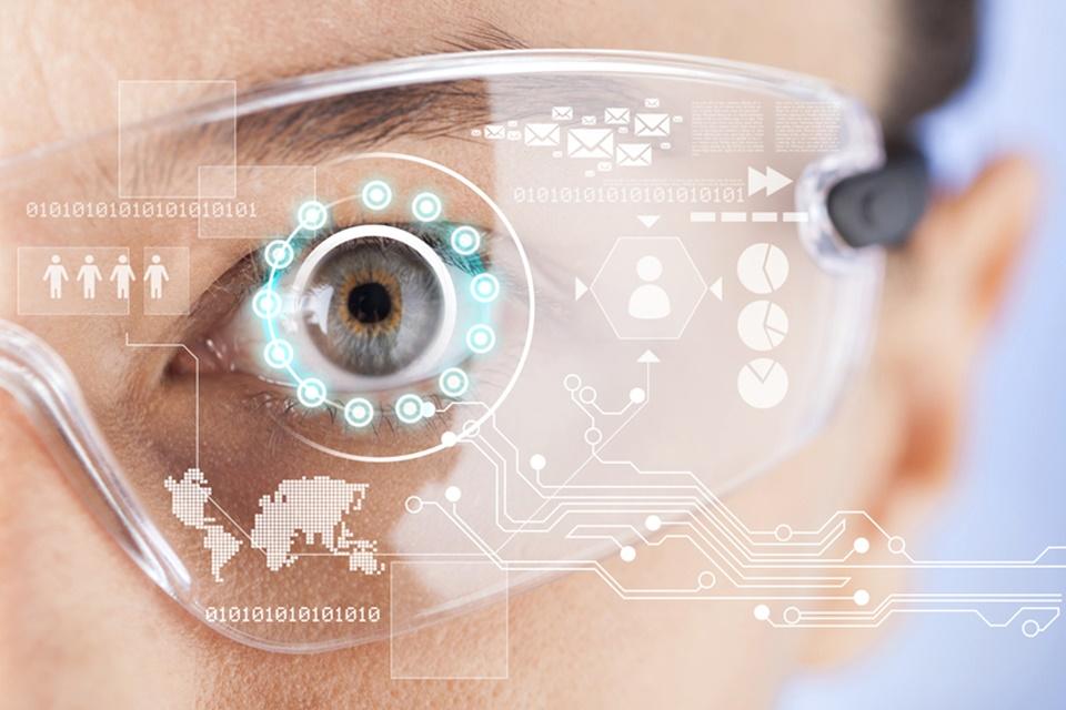 Imagem de Headset de realidade aumentada da Apple pode chegar já em 2019 no tecmundo
