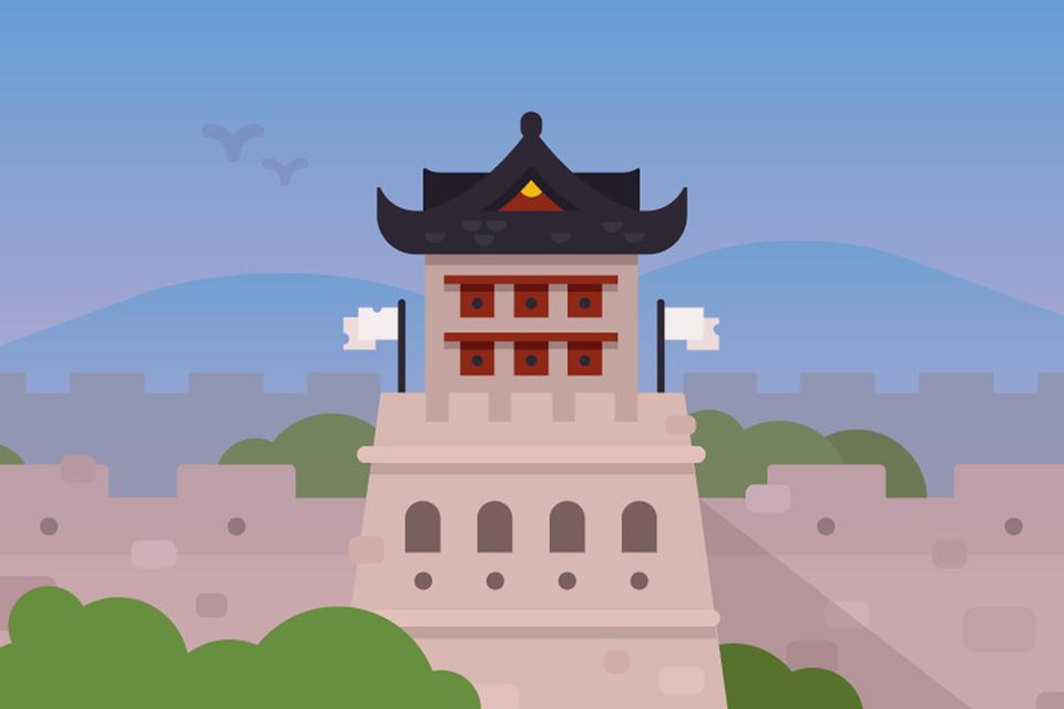 Imagem de Duolingo disponibiliza curso de mandarim na versão em inglês do app no tecmundo