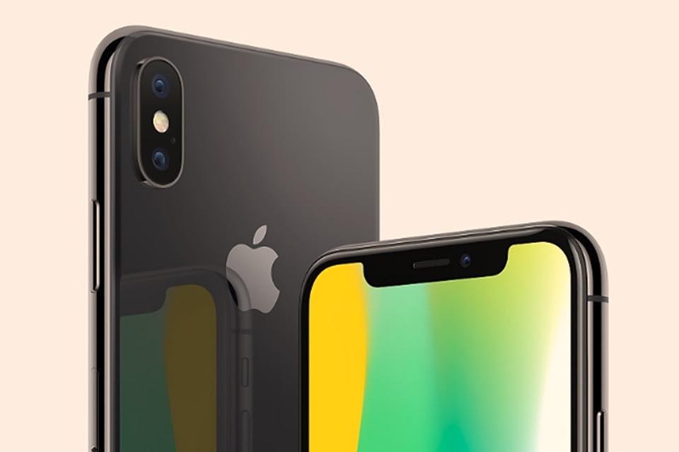 Imagem de iPhone X é o smartphone mais caro já fabricado, veja quanto custa no tecmundo