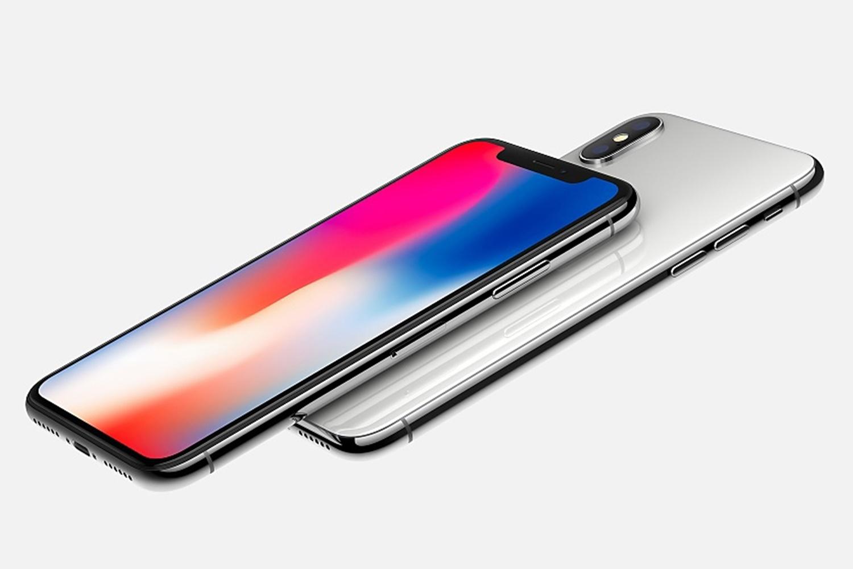 Imagem de Site da Apple confirma data de lançamento do iPhone X no Brasil no tecmundo