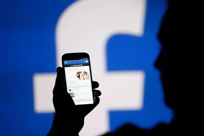 """Imagem de Botão de """"excluir post"""" desaparece do Facebook para alguns usuários no tecmundo"""
