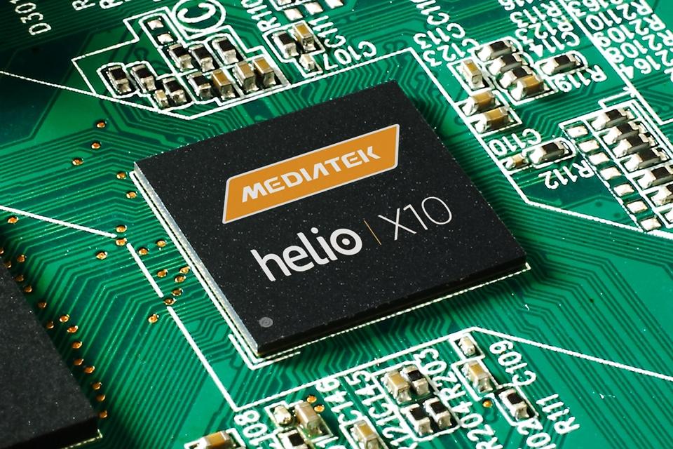 Imagem de MediaTek suspende fabricação de processadores no tecmundo