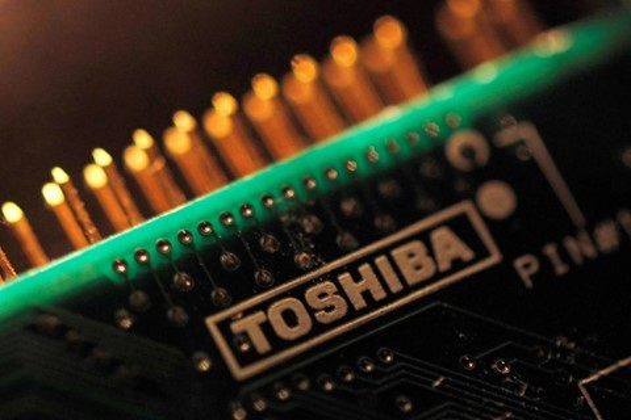 Imagem de Toshiba nega estar negociando venda de divisão de PCs para rival Asus no tecmundo