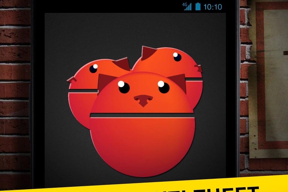 Imagem de Google notifica app que rastreia celular em caso de roubo ou perda no tecmundo