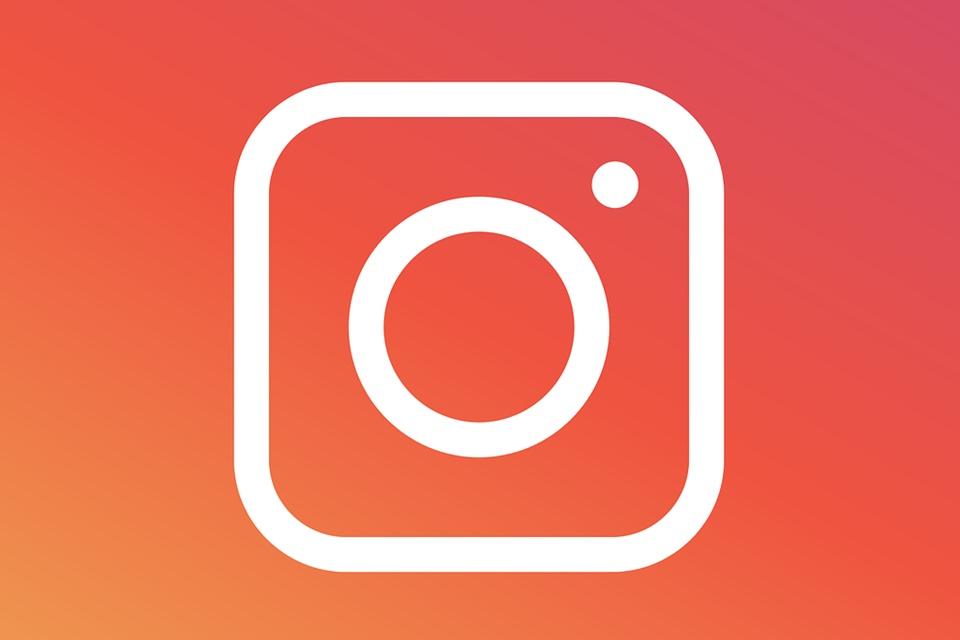 Imagem de Extensão para Chrome promete liberar Instagram Stories em modo anônimo no tecmundo