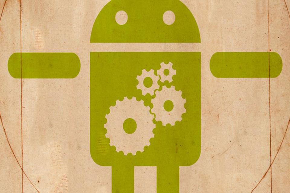 Imagem de Como descobrir quais aplicativos consomem mais memória RAM do seu Android no tecmundo