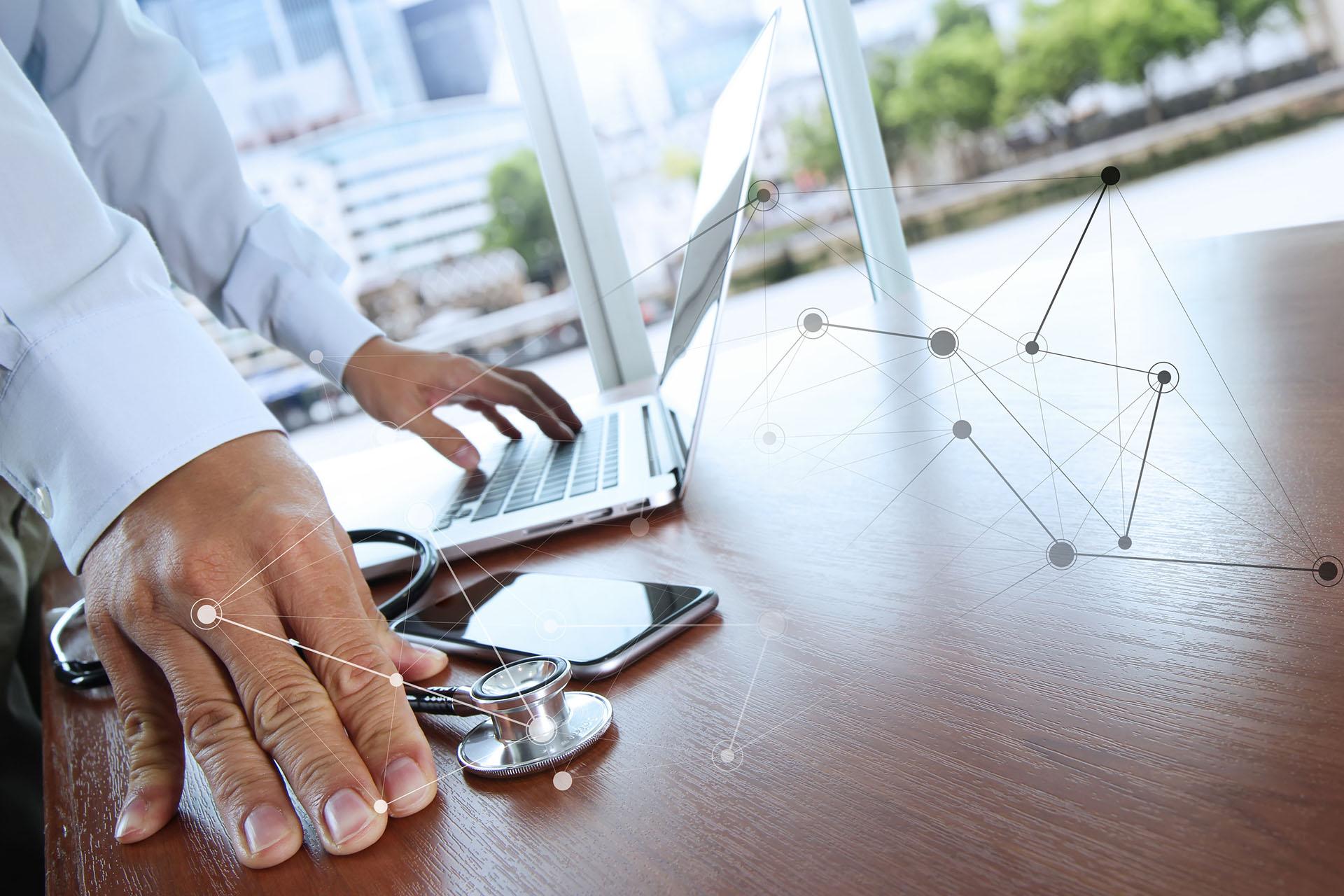 Imagem de Reconhecimento de voz da Google vai ajudar a registrar consultas médicas no tecmundo