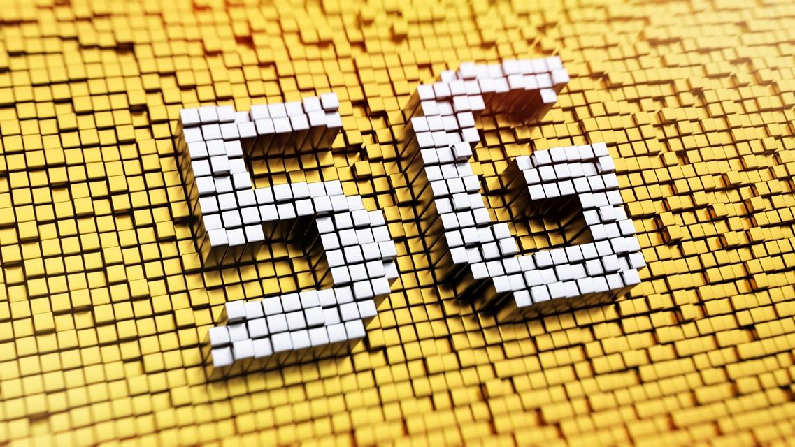 Imagem de 5G no Brasil? Só em 2030, afirma vice-presidente do CPqD no tecmundo