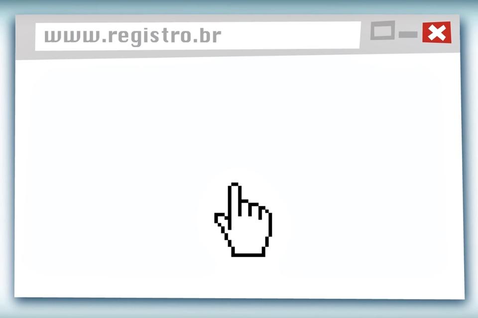 Imagem de Registro.br facilita redirecionamento de domínios para páginas e canais no tecmundo