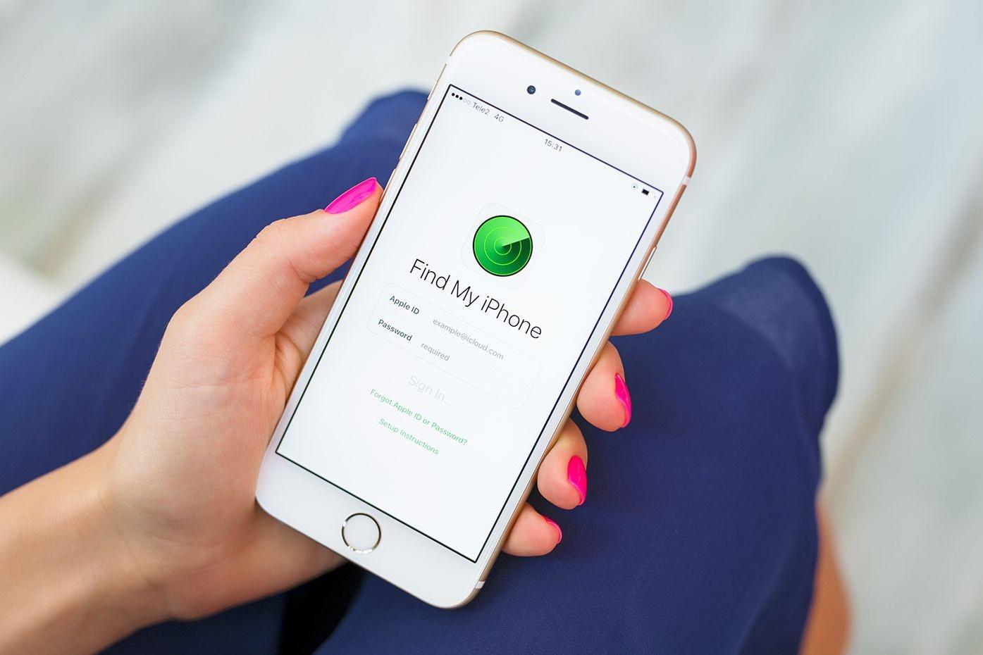 Imagem de Conheça o esquema internacional que desbloqueia e revende iPhones roubados no tecmundo