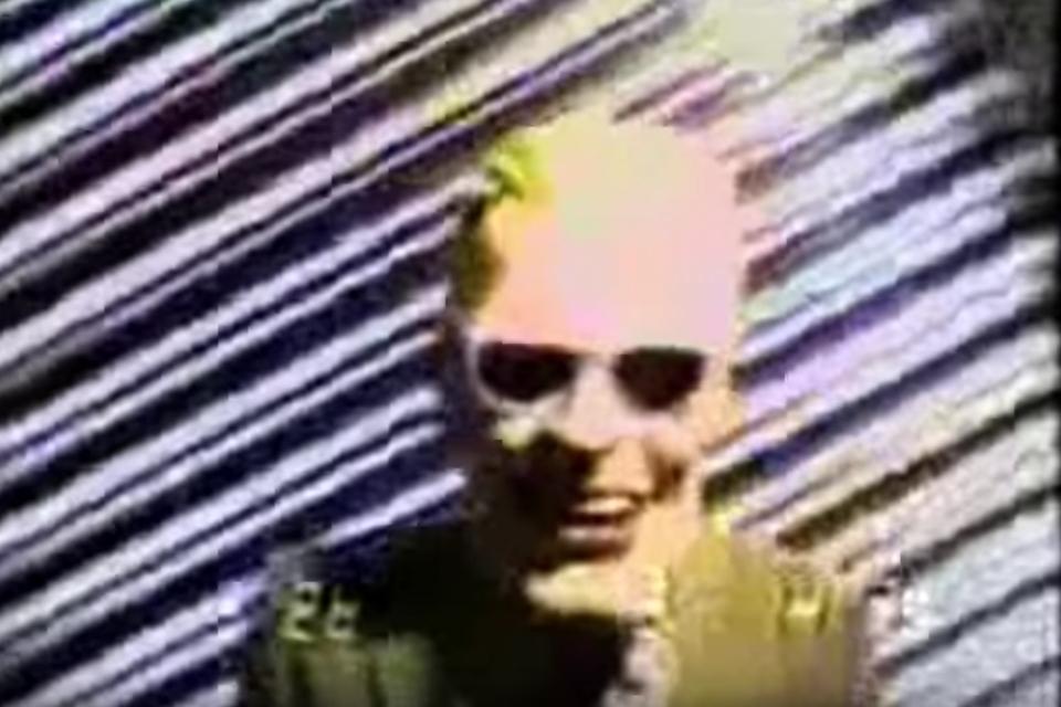 Imagem de Há 30 anos, um hacker invadia a transmissão de TV em dois canais dos EUA no tecmundo