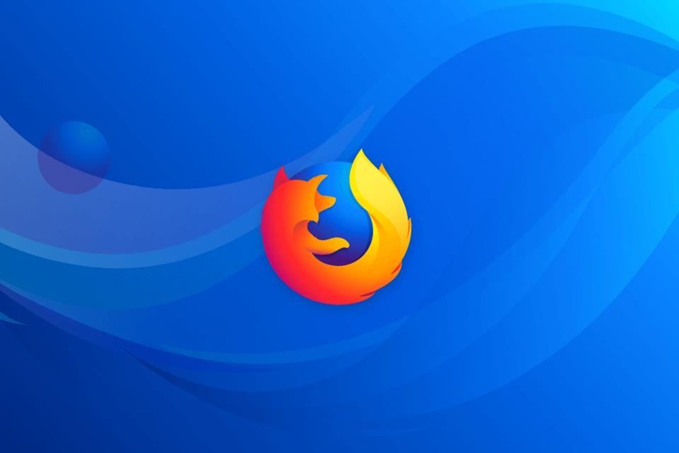 Imagem de Firefox informará quando um site já foi hackeado no tecmundo