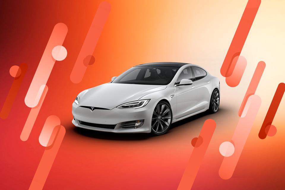 Imagem de A história da Tesla, a empresa que revolucionou o transporte [vídeo] no tecmundo