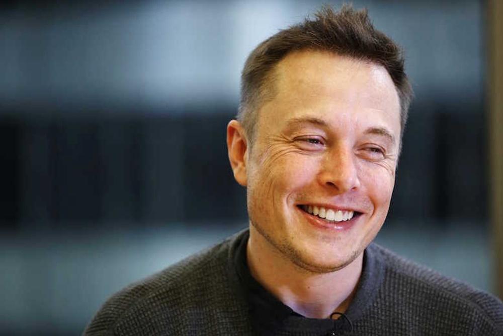 Imagem de Novo rumor indica que Elon Musk poderia ser o criador da Bitcoin no tecmundo