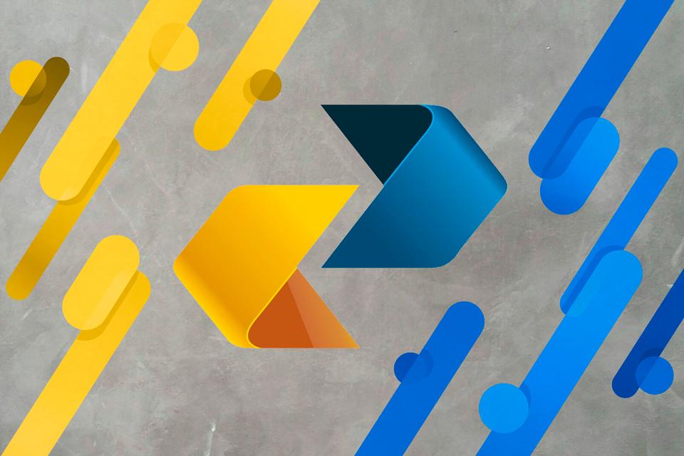 Imagem de Correios: o maior fornecedor de soluções para quem vende na internet no tecmundo