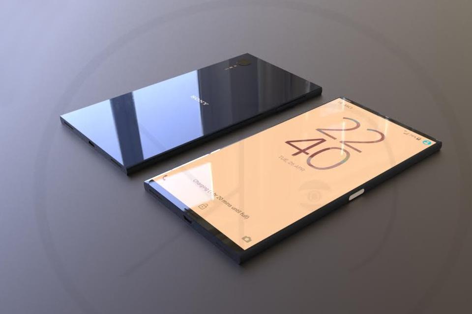 Imagem de Vazam especificações do primeiro smartphone com bordas mínimas da Sony no tecmundo