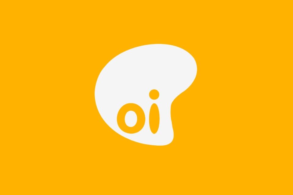 Imagem de Maior operadora de telefonia do mundo tem interesse na Oi, afirma Anatel no tecmundo
