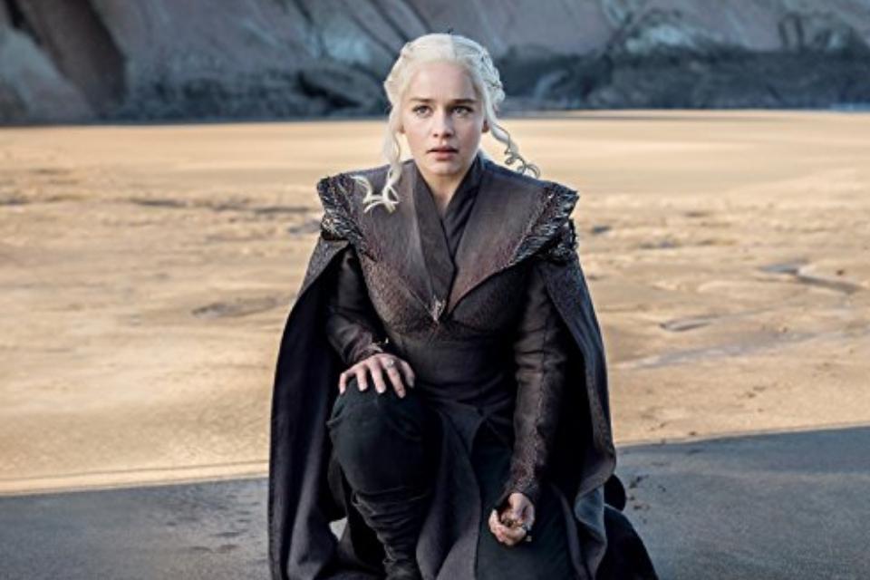 Imagem de É oficial: HBO GO já pode ser comprado por pessoas sem TV por assinatura no tecmundo