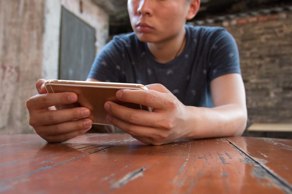Imagem de Você gostava de Candy Crush? Conheça jogos parecidos para seu celular no tecmundo