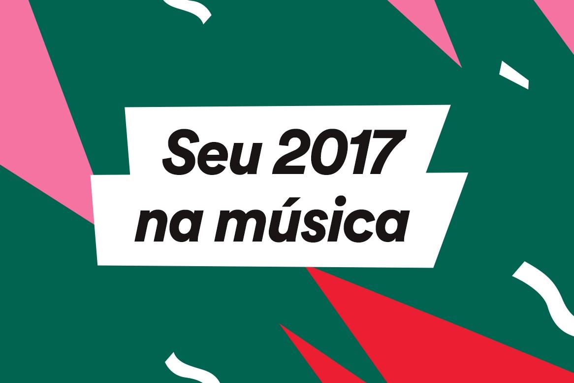 Imagem de Relembre como foi o seu ano musical com a retrospectiva do Spotify no tecmundo