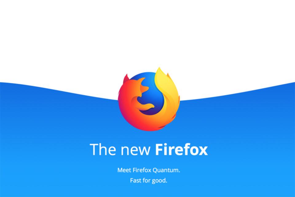 Imagem de Como começar a usar o  Quantum, a mais nova atualização do Firefox no tecmundo