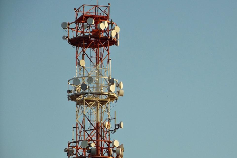 Imagem de Brasil já tem número mais celulares com 4G do que com 3G no tecmundo