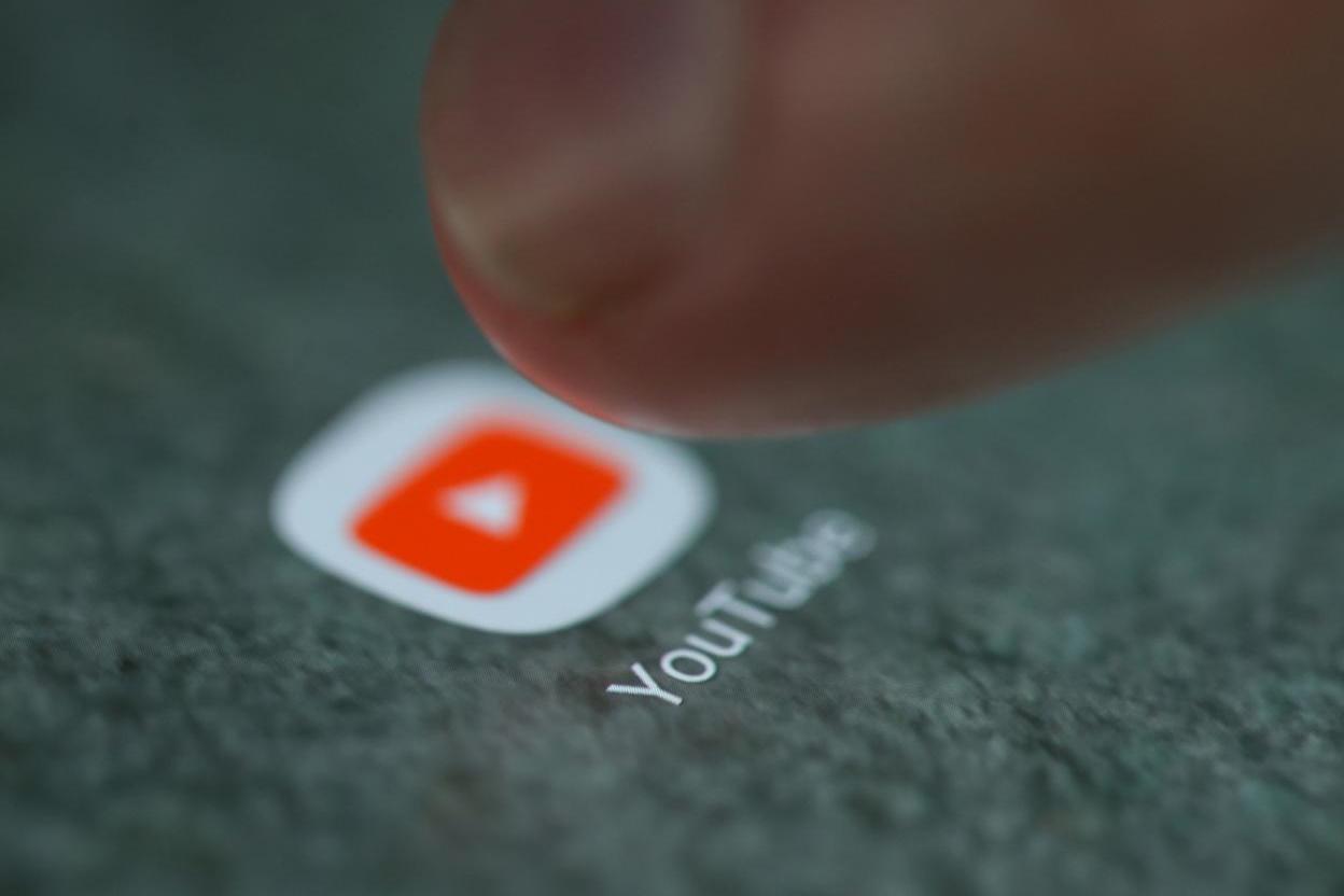 Imagem de Treta: Google bloqueia YouTube em dispositivos da Amazon em retaliação no tecmundo