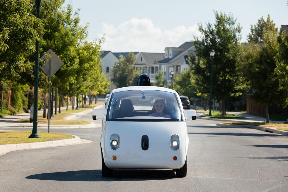Imagem de Qual será o impacto dos carros autônomos na nossa cultura? no tecmundo