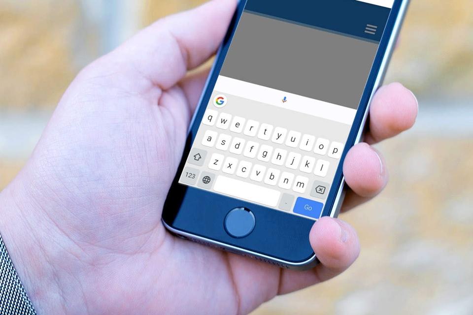 Imagem de Agora você pode mandar stickers pelo Gboard em celulares Android no tecmundo