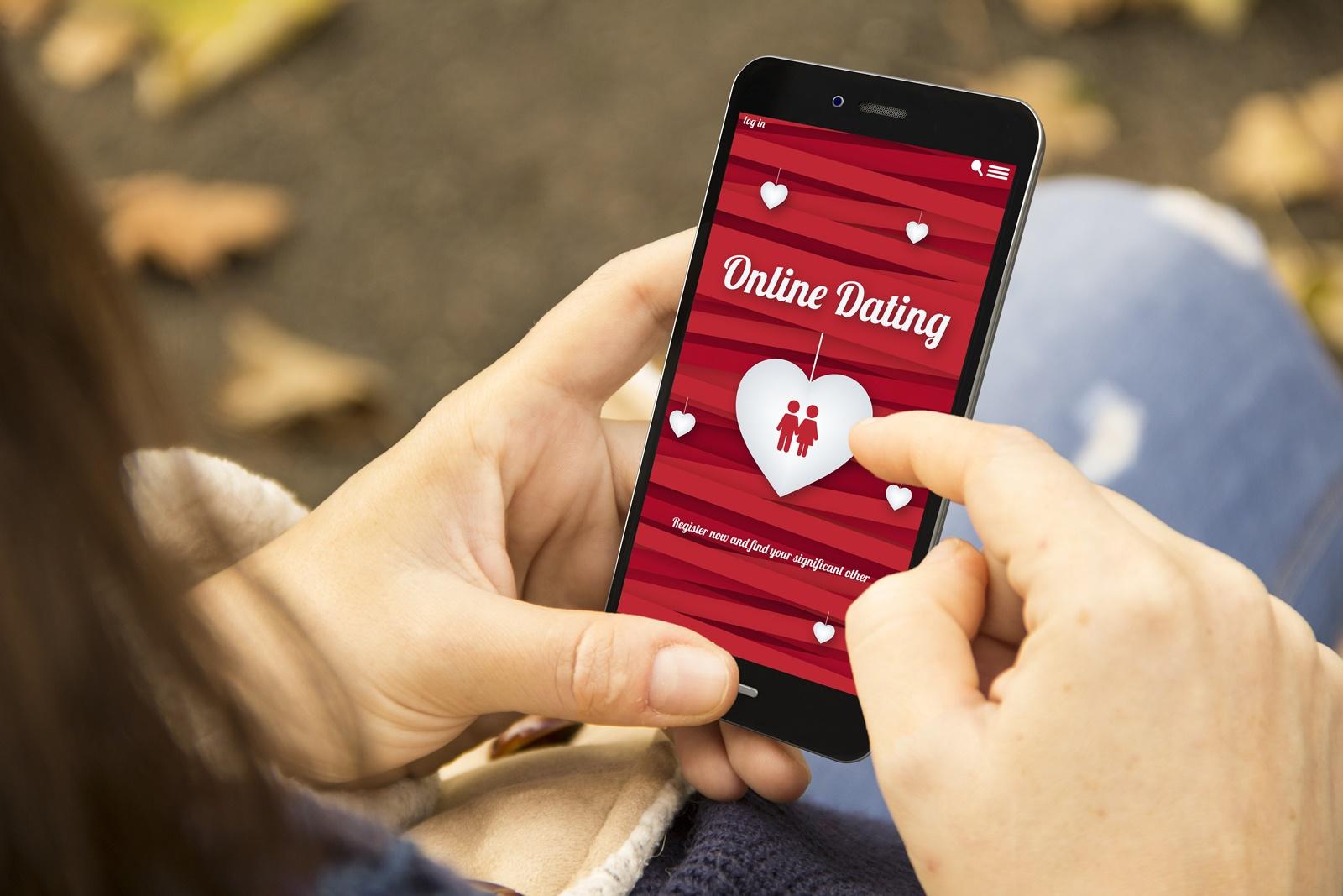 Imagem de Janeiro: o mês em que todo mundo sai para procurar o amor nas lojas de apps no tecmundo