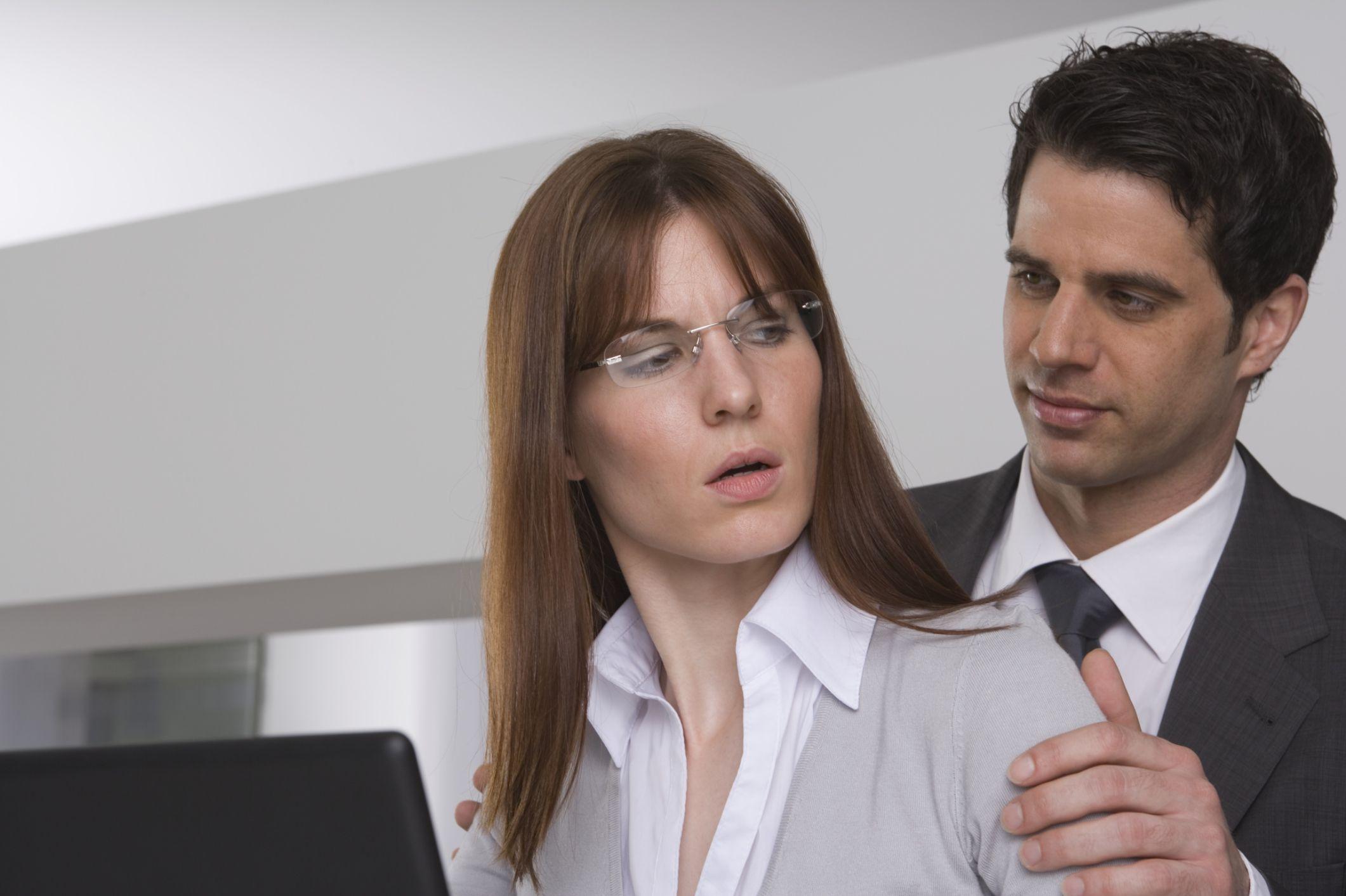 Imagem de Abaixo-assinado pede que Siri e Alexa reajam a assédios sexuais e abusos no tecmundo