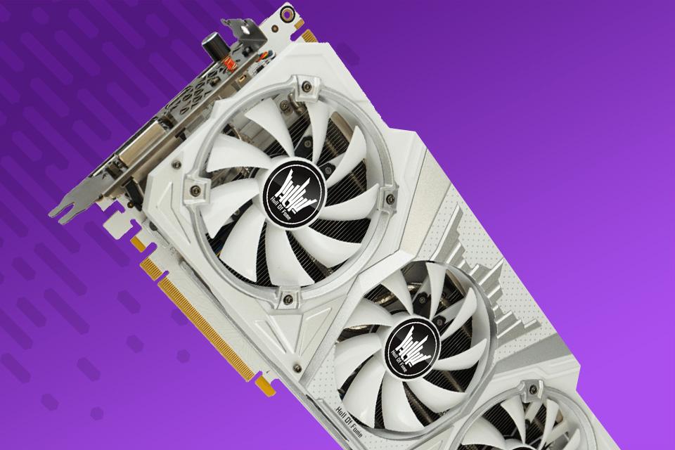Imagem de Placa de vídeo GALAX GeForce GTX 1070 Ti EX-SNPR – Review/análise [vídeo] no tecmundo