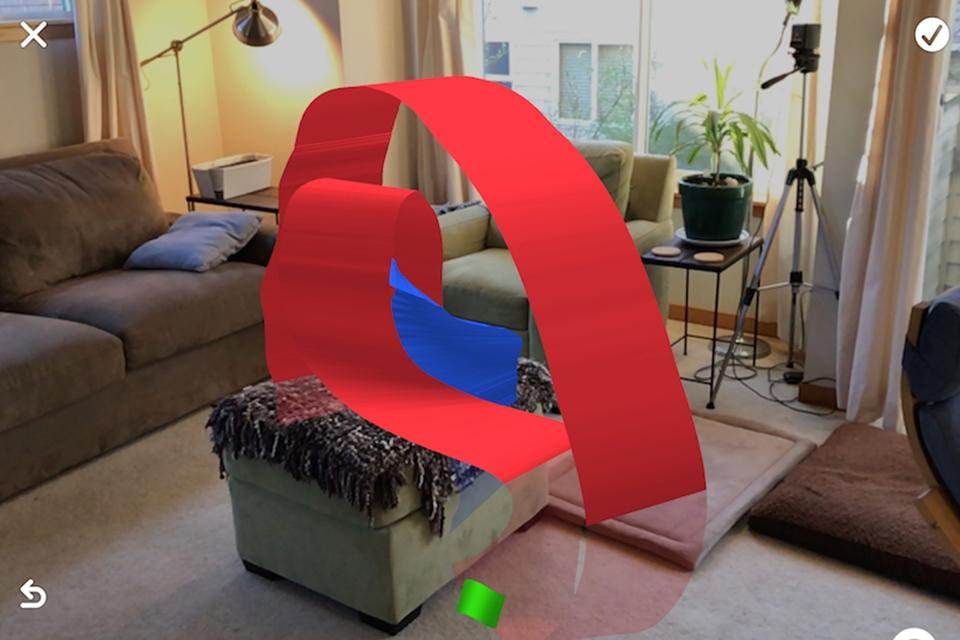 Imagem de Mozilla lança aplicativo de realidade aumentada no tecmundo