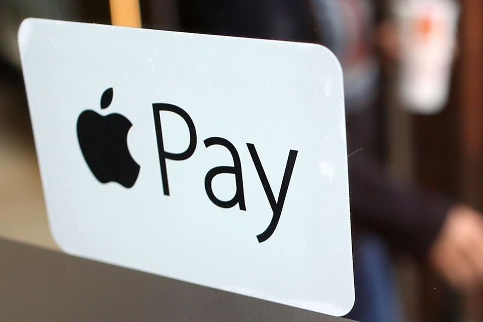 Imagem de Antes tarde do que nunca! Apple Pay pode finalmente chegar ao Brasil no tecmundo