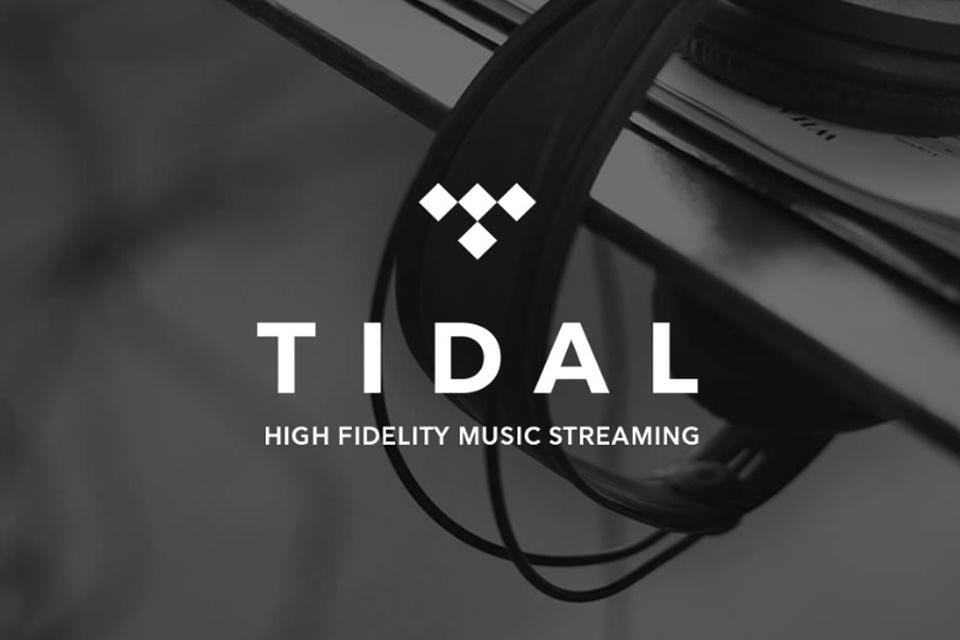 Imagem de Serviço de streaming Tidal pode ter apenas mais seis meses de vida no tecmundo