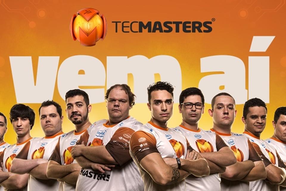 Imagem de Reality show brasileiro de tecnologia TecMasters estreia neste mês no tecmundo