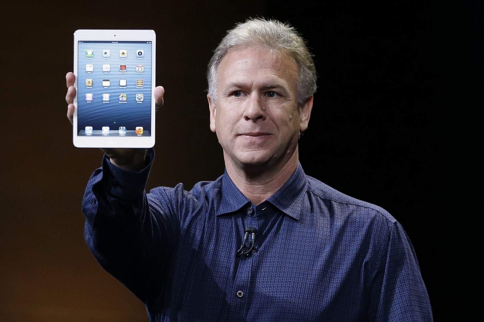 """Imagem de """"Não presta"""", diz VP da Apple sobre reconhecimento facial para Android no tecmundo"""