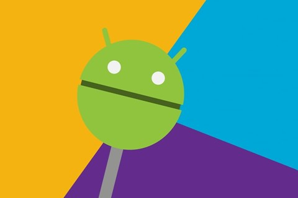 Imagem de Chegou! Google Assistente já está nos celulares com Android Lollipop no tecmundo