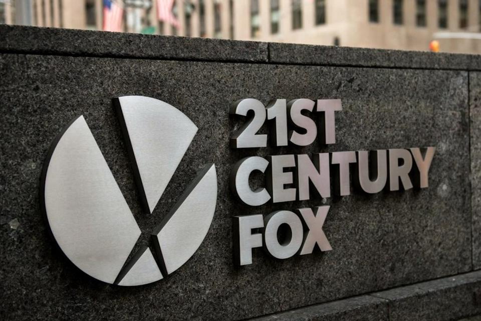 Imagem de É oficial: Disney anuncia a compra da Fox no tecmundo