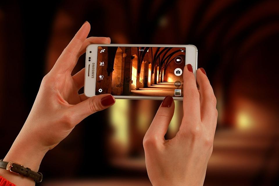 Imagem de Onde e como recuperar fotos apagadas do seu Instagram no tecmundo