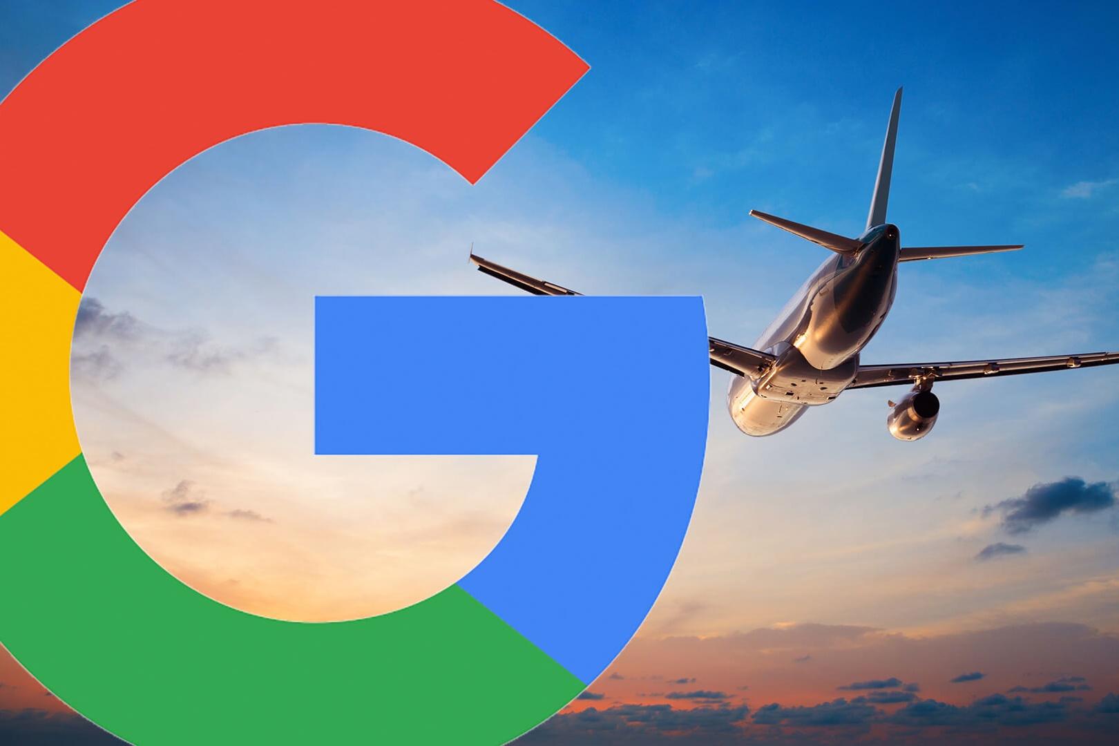 Imagem de Google Voos agora mostra se preços de passagens estão baratas de verdade no tecmundo