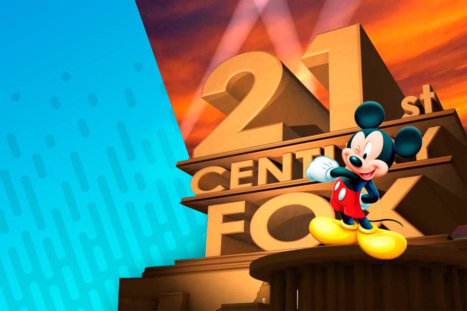 Imagem de Nokia 9, Disney e Fox e fim da neutralidade nos EUA - Hoje no TecMundo no tecmundo