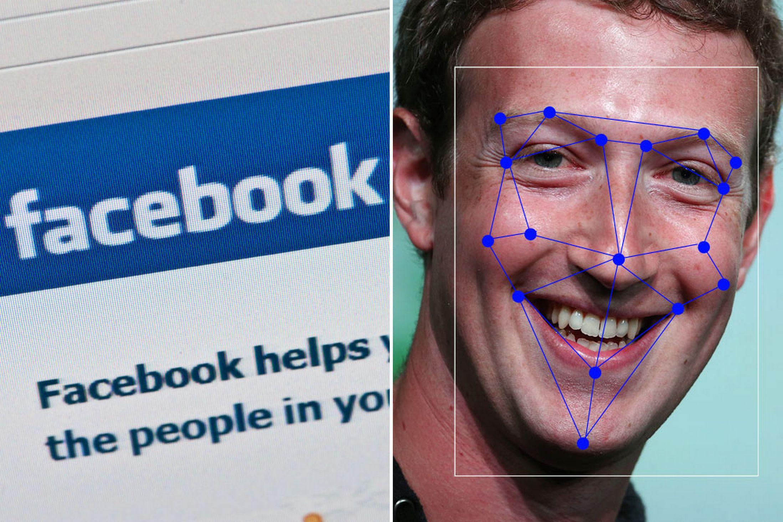 Imagem de Facebook vai usar reconhecimento facial para gerenciar identidades no tecmundo
