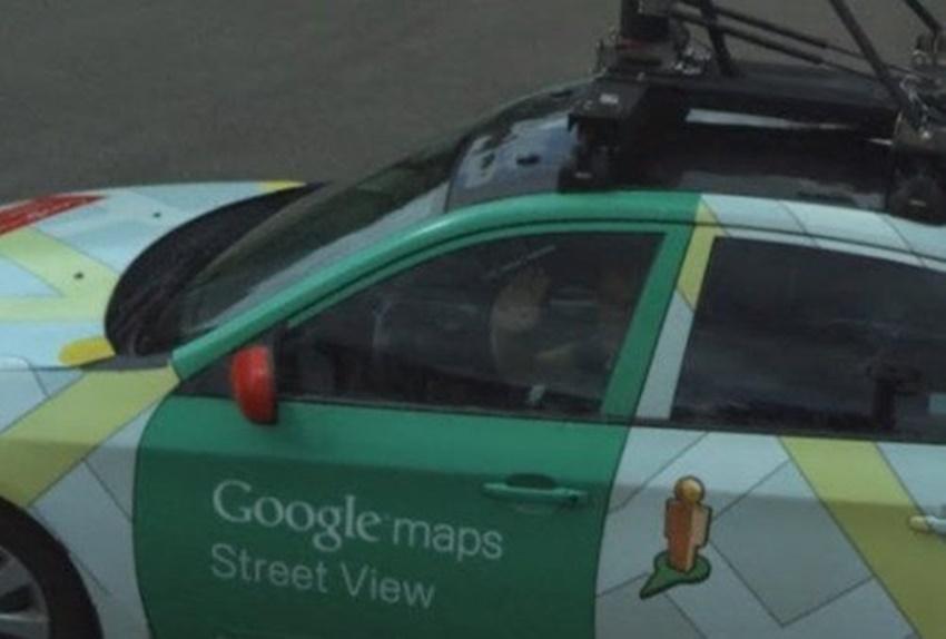 carro janela motorista