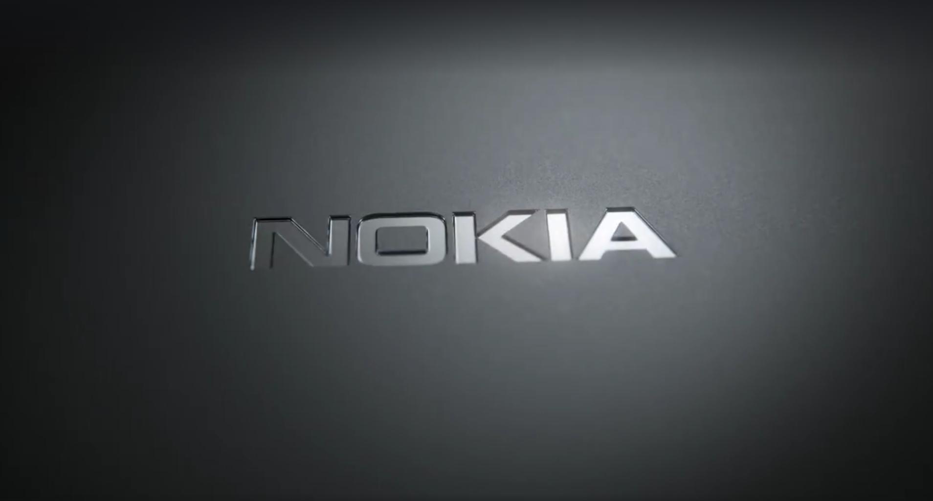 Imagem de Câmera frontal dupla e tela mais estreita podem aparecer no próximo Nokia 9 no tecmundo